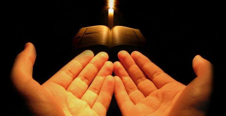 NASR SURESİNİN İBRETLİ TEFSİRİ VE HİKMETLİ MÜJDELERİ: – Milli Çözüm Sesli Makale