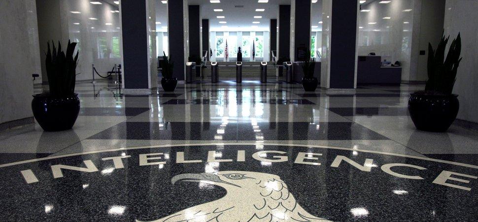 IMF'NİN DOLAYLI KISKACI ve MİCHAEL RUBİN'İN ŞANTAJI