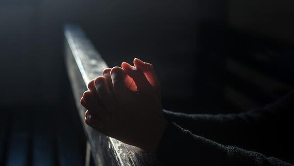 PEDOFİLİ = ÇOCUK İSTİSMARI SAPKINLIĞIVEBAZI AYETLERİN ALÂKASIZ YORUMLARI