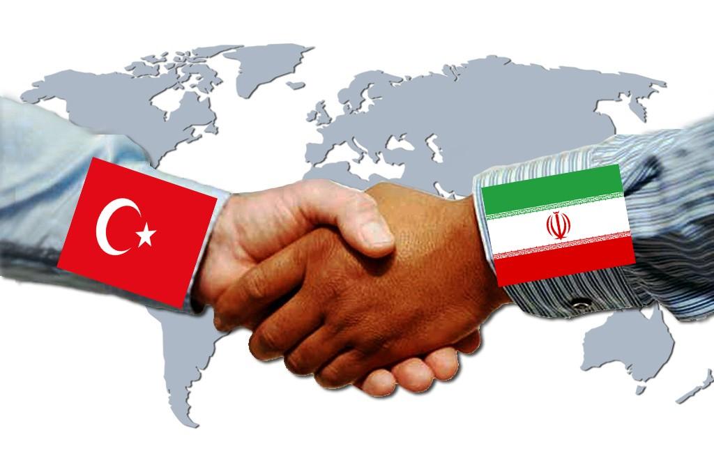 İran'la Türkiye'nin Tarihi Sorumlulukları ve TABİİ İTTİFAK ZORUNLULUKLARI