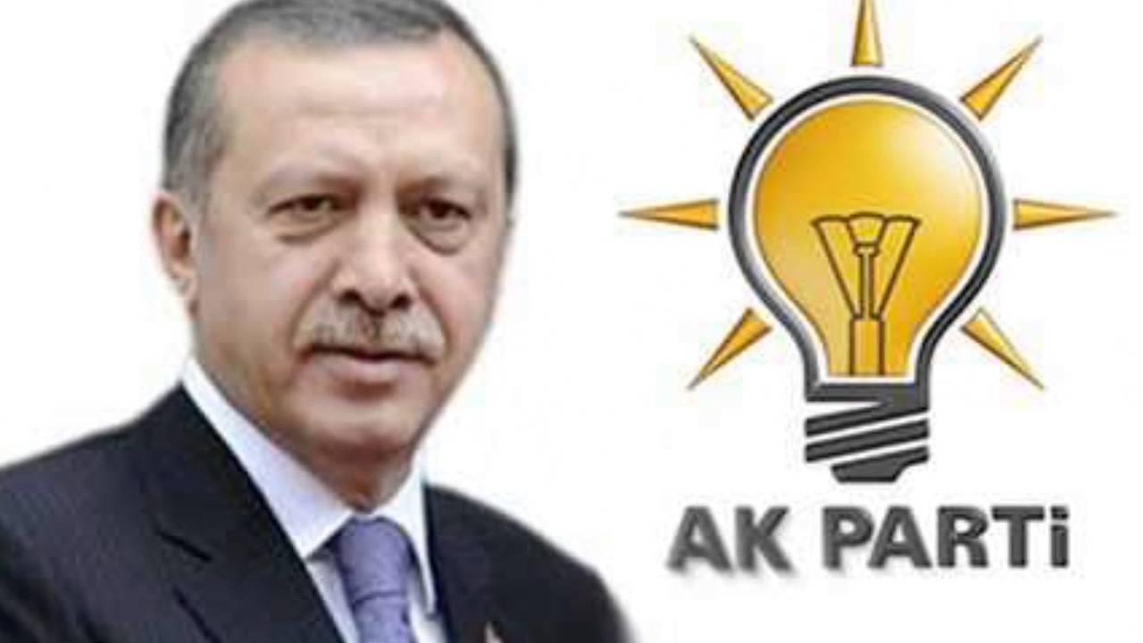 AKP Genel Başkanının sözleri KOYU BİLGİSİZLİK YANSIMASI MIYDI YOKSA MASONLARA ŞİRİNLİK MESAJI MIYDI?