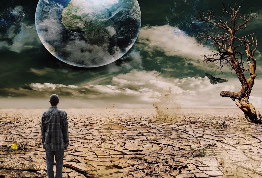 Yaşama Bakış Açımızı, İman ve Ahlâk Anlayışımızı Temelinden Değiştirecek Gerçek: DÜNYA HAYATI: HAYAL Mİ HAKİKAT Mİ?