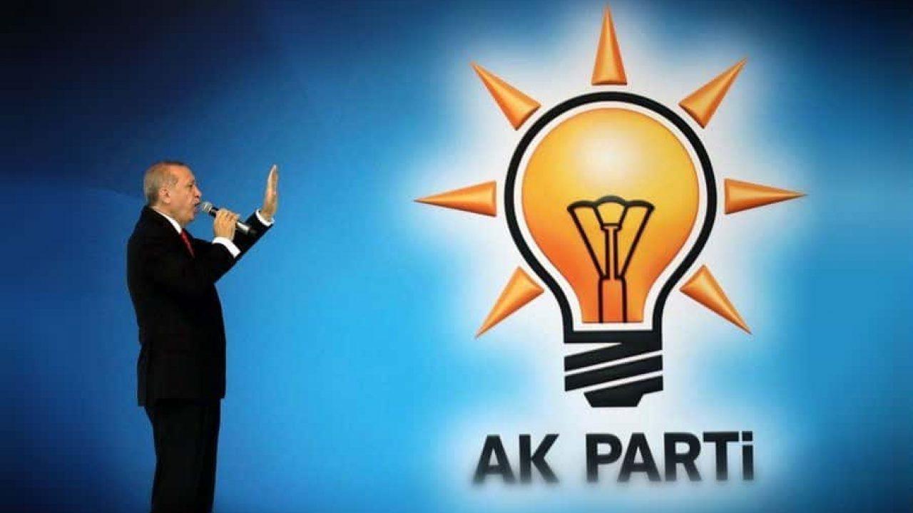 AKP'NİN EKONOMİK VE AHLÂKİ TAHRİBATLARI VE İSTİSMAR SALTANATI