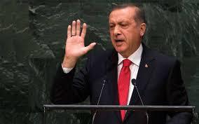 Ahlâki ve Ailevi Yozlaştırma, Küresel Sermaye Diktatörlüğünün Bir Planıydı ve ERDOĞAN İKTİDARI BUNLARIN EN GÖZDE ORTAĞI MIYDI!?