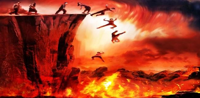 CÜBBELİ AHMET'İN İTİRAFLARI  VE  YANDAŞ KESİMİN DARBE KUŞKULARI