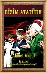 Bizim Atatürk